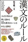 漢文のルール