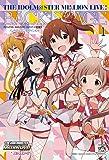 アイドルマスター ミリオンライブ! バックステージ (1) 特装版 (IDコミックス 4コマKINGSぱれっとコミックス…