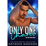 Only One Chance (Only One Series 2)