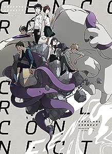 センコロール コネクト(完全生産限定版) [Blu-ray]