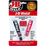 J-B Weld (ジェービーウェルド) エポキシ接着剤