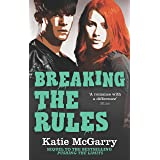 Breaking the Rules: Book 6