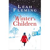 Winter's Children: Curl up with this gripping, page-turning mystery as the nights get darker