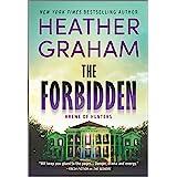 The Forbidden: 34