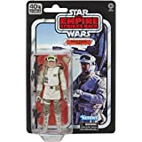 Star Wars The Black Series Rebel Soldier (Hoth) 6-Inch-Scale Star Wars: The Empire Strikes Back 40TH Anniversary Collectible