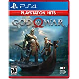 God of War Hits for PlayStation 4