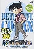 名探偵コナン PART26 Vol.4 [DVD]