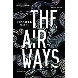 The Airways