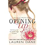 Opening Up (Ink & Chrome Book 1)