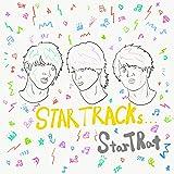 STARTRACKs