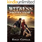 Witness Protection 4: O-Dark-Hundred