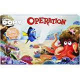 Operation Game Disney/Pixar Finding Dory Edition
