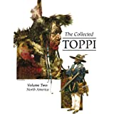 The Collected Toppi: North America (2)