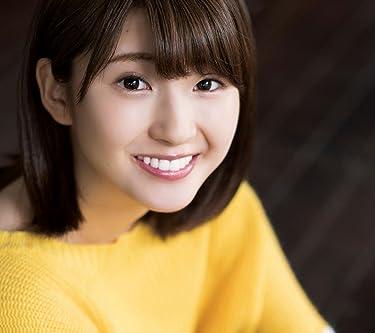 乃木坂46  iPhone/Androidスマホ壁紙(1080×960)-1 - 井上 小百合(いのうえ さゆり)黄色のセーター
