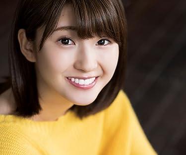 乃木坂46  iPhone/Androidスマホ壁紙(960×800)-1 - 井上 小百合(いのうえ さゆり)黄色のセーター