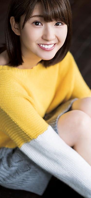 乃木坂46  iPhone/Androidスマホ壁紙(1125×2436)-1 - 井上 小百合(いのうえ さゆり)の体育座り