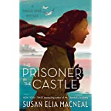 The Prisoner in the Castle: A Maggie Hope Mystery: 8