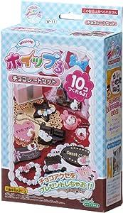 ホイップる チョコレートセット W-11