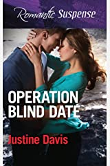 Operation Blind Date Kindle Edition