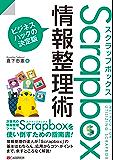 Scrapbox情報整理術