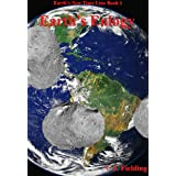 Earth's Eulogy (Earth's New Timeline Book 1)