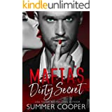 Mafia's Dirty Secret (Mafia's Obsession Book 1)