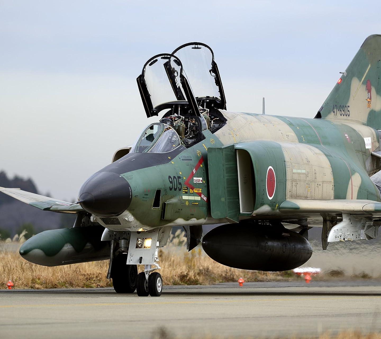 兵器 航空自衛隊 F-4ファントム HD(1440×1280)スマホ 壁紙・待ち受け