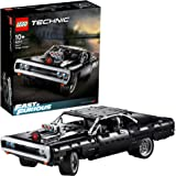 LEGO Technic 42111 The Fast and the Furious Set