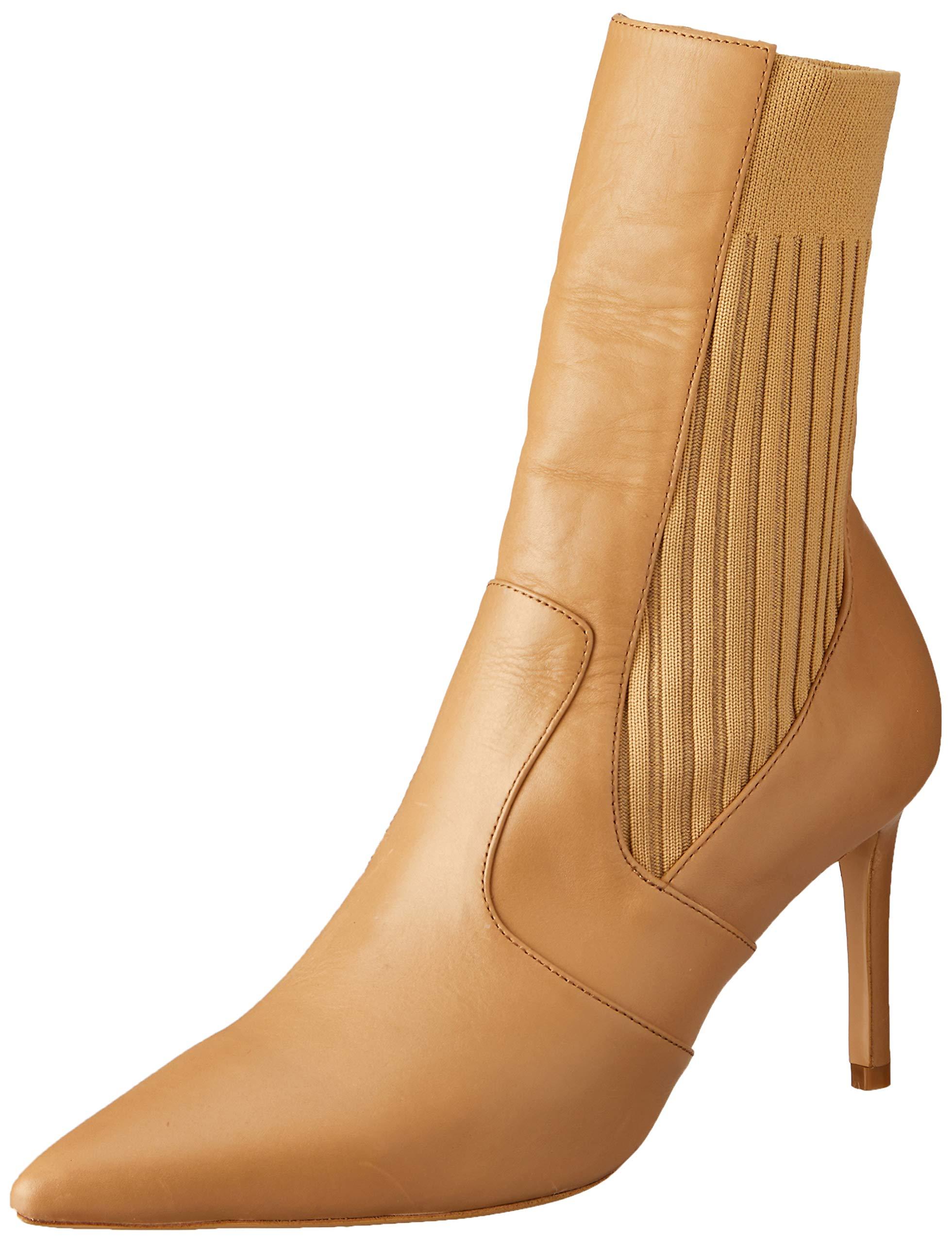 Tony Bianco boot