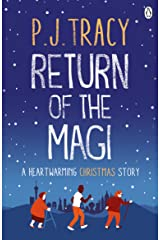 Return of the Magi: A heartwarming Christmas story Kindle Edition