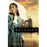 Revealed (Fountain Creek Chronicles Book #2)