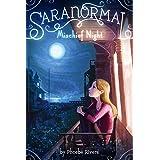 Mischief Night (Saranormal Book 3)