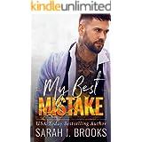 My Best Mistake (Love on Fire)