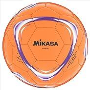ミカサ サッカーボール 4號(小學生用) F4TP-BK
