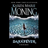 Darkfever: Fever Series Book 1 (English Edition)