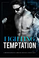 Fighting Temptation: A BWWM Romance Limited Edition Collection Kindle Edition