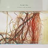 Flesh and Blood [国内盤CD] (BRC530)
