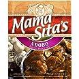 Mama Sita Adobo Mix 50g アドボ MIX