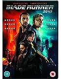 ブレードランナー 2049 [Blade Runner 2049] [DVD] [Import] [PAL, 再生環境をご確認ください]