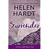 Surrender (Volume 6): Steel Brothers: Six