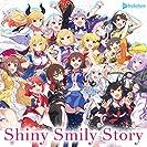 Shiny Smily Story