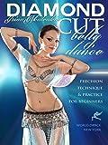 Diamond Cut Bellydance: Precision Technique [DVD] [Import]