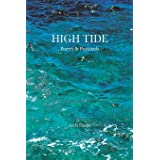 High Tide: Poetry & Postcards