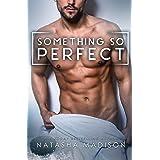 Something So Perfect (Something So Book 2)