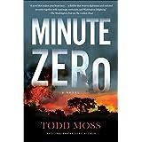 Minute Zero: 2