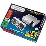 Nintendo NES Classic Mini EU Console