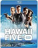 Hawaii Five-0 シーズン1 Blu-ray