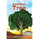 The Coolabah Tree