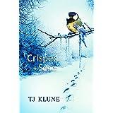 Crisped + Sere (Immemorial Year Book 2)