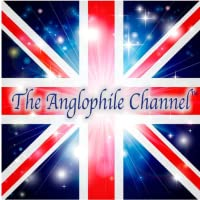TheAnglophileChannel